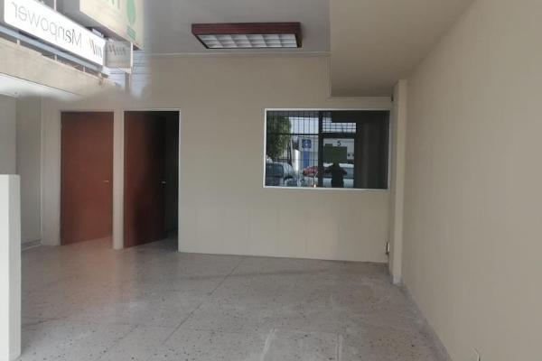 Foto de local en renta en independencia 0, navarro, torreón, coahuila de zaragoza, 9918258 No. 03