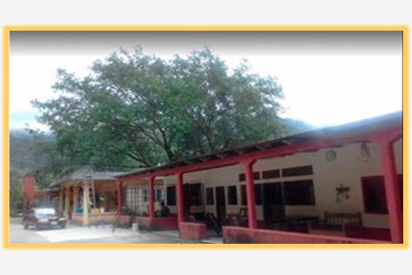 Foto de terreno habitacional en venta en independencia 0, pluma hidalgo, pluma hidalgo, oaxaca, 7308118 No. 02