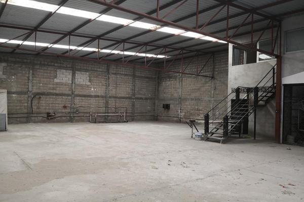 Foto de bodega en renta en independencia 100, 21 de septiembre, tuxtla gutiérrez, chiapas, 8304162 No. 04