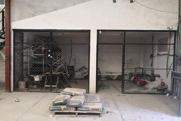 Foto de bodega en renta en independencia 100, 21 de septiembre, tuxtla gutiérrez, chiapas, 8304162 No. 10