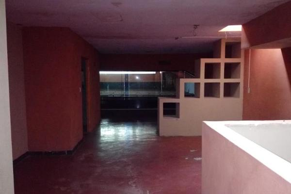 Foto de local en renta en  , oriente, torreón, coahuila de zaragoza, 5392077 No. 11
