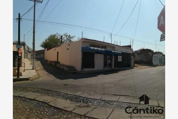 Foto de casa en venta en independencia 203, villa de alvarez centro, villa de álvarez, colima, 0 No. 02