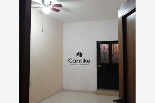 Foto de casa en venta en independencia 203, villa de alvarez centro, villa de álvarez, colima, 0 No. 03