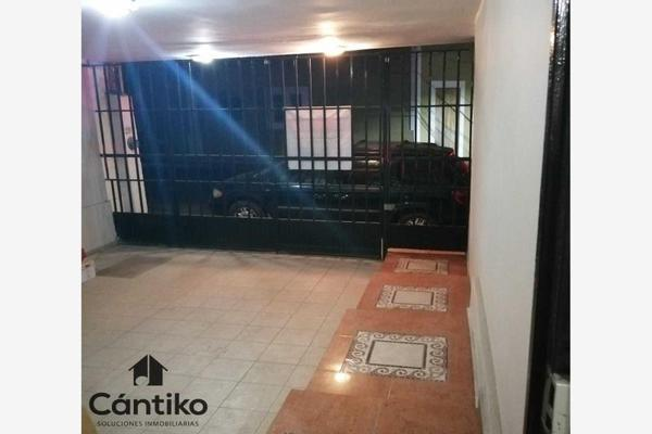 Foto de casa en venta en independencia 203, villa de alvarez centro, villa de álvarez, colima, 0 No. 04