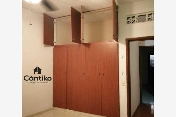 Foto de casa en venta en independencia 203, villa de alvarez centro, villa de álvarez, colima, 0 No. 08