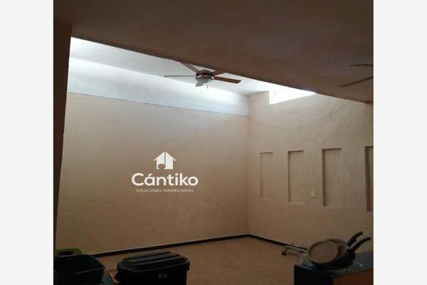 Foto de casa en venta en independencia 203, villa de alvarez centro, villa de álvarez, colima, 0 No. 11