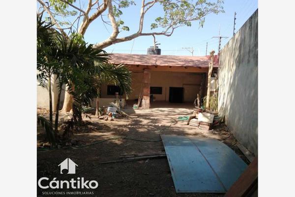 Foto de casa en venta en independencia 203, villa de alvarez centro, villa de álvarez, colima, 0 No. 15