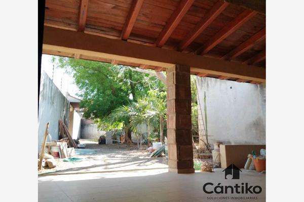 Foto de casa en venta en independencia 203, villa de alvarez centro, villa de álvarez, colima, 0 No. 16