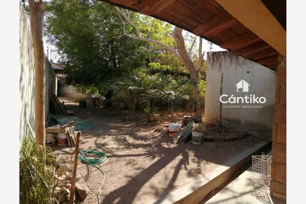 Foto de casa en venta en independencia 203, villa de alvarez centro, villa de álvarez, colima, 0 No. 17