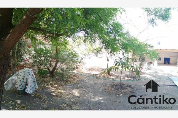 Foto de casa en venta en independencia 203, villa de alvarez centro, villa de álvarez, colima, 0 No. 18