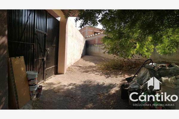 Foto de casa en venta en independencia 203, villa de alvarez centro, villa de álvarez, colima, 0 No. 19