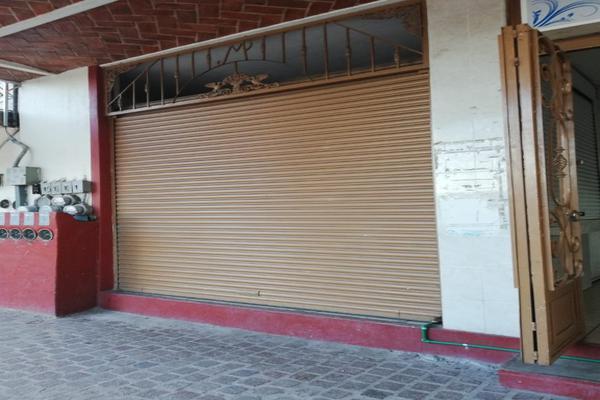 Foto de local en venta en independencia 38 , ixtlahuacan de los membrillos, ixtlahuacán de los membrillos, jalisco, 13161485 No. 02