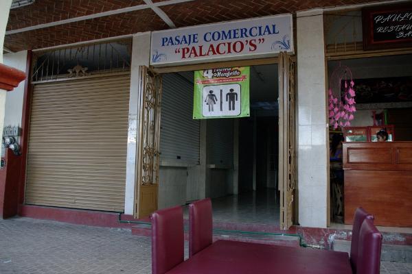 Foto de local en venta en independencia 38 , ixtlahuacan de los membrillos, ixtlahuacán de los membrillos, jalisco, 6152137 No. 01