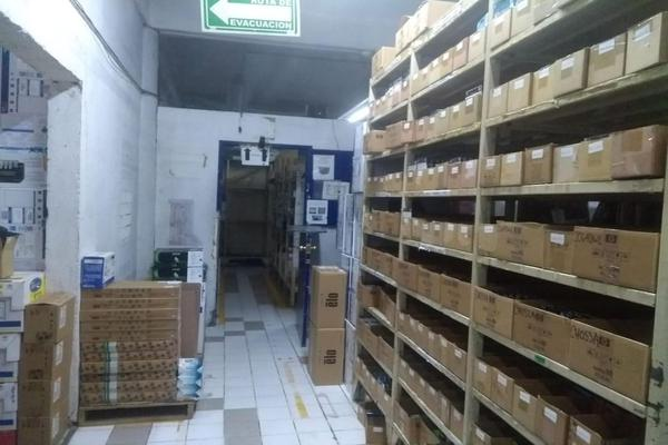 Foto de local en renta en independencia , 5 de mayo, toluca, méxico, 13345094 No. 04