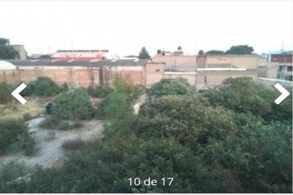 Foto de terreno habitacional en venta en independencia 50, zacahuitzco, iztapalapa, df / cdmx, 19204057 No. 06