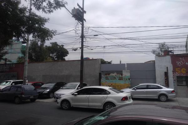 Foto de terreno habitacional en venta en independencia 50, zacahuitzco, iztapalapa, df / cdmx, 19204057 No. 11