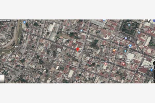Foto de casa en venta en independencia 501, san lorenzo tepaltitlán centro, toluca, méxico, 6147829 No. 04