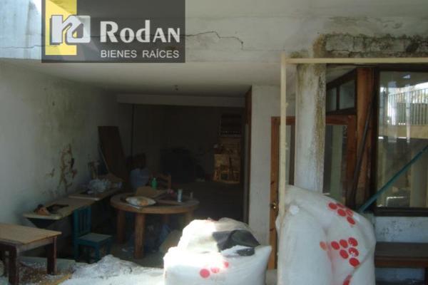 Foto de nave industrial en renta en independencia 54, chalma, chiautempan, tlaxcala, 2682510 No. 08