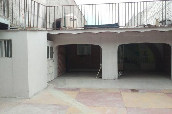 Foto de casa en venta en independencia 6, tlajomulco centro, tlajomulco de zúñiga, jalisco, 0 No. 18