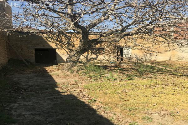 Foto de terreno habitacional en venta en independencia 87, san felipe tlalmimilolpan, toluca, méxico, 20230887 No. 11