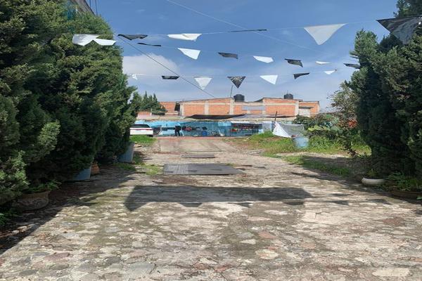 Foto de local en venta en independencia , capultitlán centro, toluca, méxico, 0 No. 04
