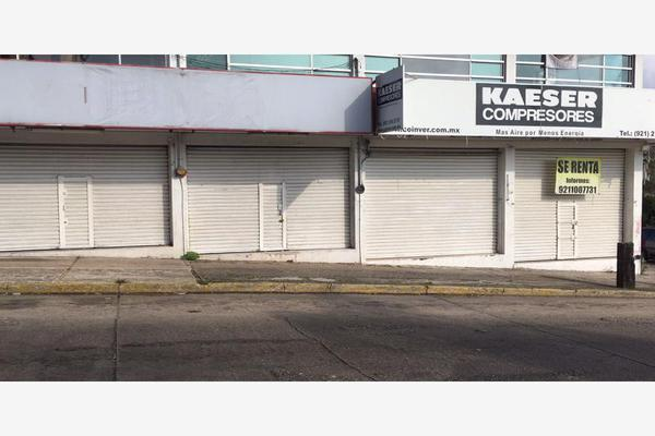Foto de local en renta en independencia esquina lerdo 1301, coatzacoalcos centro, coatzacoalcos, veracruz de ignacio de la llave, 5347841 No. 11