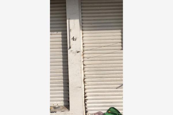 Foto de local en renta en independencia esquina lerdo 1301, coatzacoalcos centro, coatzacoalcos, veracruz de ignacio de la llave, 5347841 No. 12