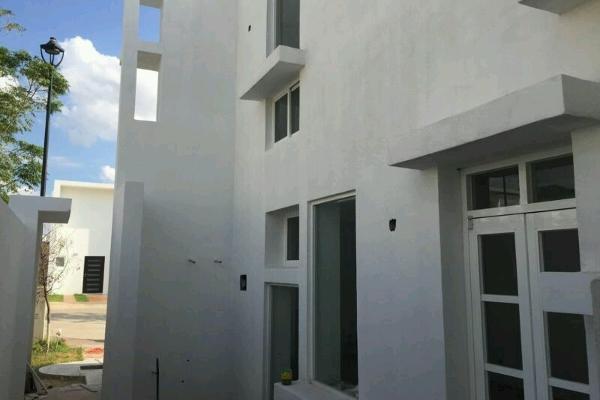 Foto de casa en venta en  , independencia sección valle de santa fé, guanajuato, guanajuato, 3042303 No. 01
