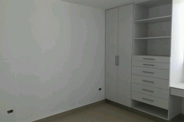 Foto de casa en venta en  , independencia sección valle de santa fé, guanajuato, guanajuato, 3042303 No. 04