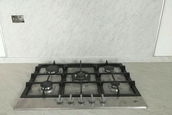 Foto de casa en venta en  , independencia sección valle de santa fé, guanajuato, guanajuato, 3042303 No. 09