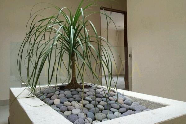 Foto de casa en venta en  , independencia sección valle de santa fé, guanajuato, guanajuato, 3042303 No. 10