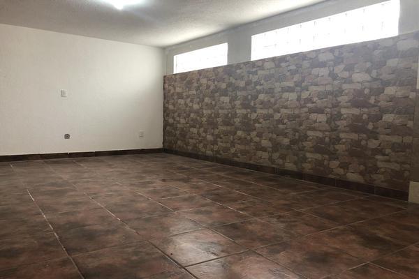 Foto de casa en venta en independencia , independencia 1a. sección, nicolás romero, méxico, 5944278 No. 08