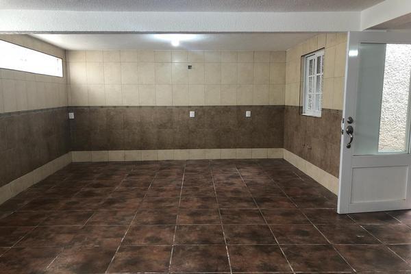 Foto de casa en venta en independencia , independencia 1a. sección, nicolás romero, méxico, 5944278 No. 10