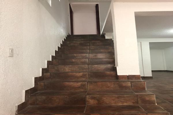 Foto de casa en venta en independencia , independencia 1a. sección, nicolás romero, méxico, 5944278 No. 15