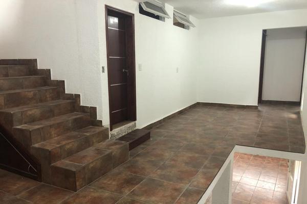 Foto de casa en venta en independencia , independencia 1a. sección, nicolás romero, méxico, 5944278 No. 17