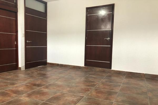 Foto de casa en venta en independencia , independencia 1a. sección, nicolás romero, méxico, 5944278 No. 19