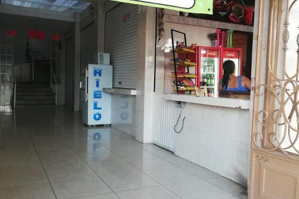 Foto de local en venta en independencia , ixtlahuacan de los membrillos, ixtlahuacán de los membrillos, jalisco, 13826317 No. 10