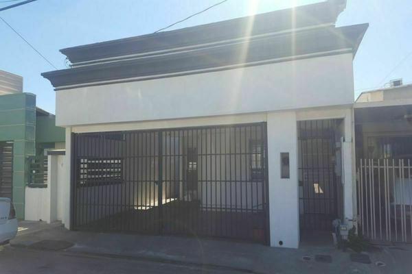 Foto de terreno habitacional en venta en  , independencia, mexicali, baja california, 20255621 No. 01