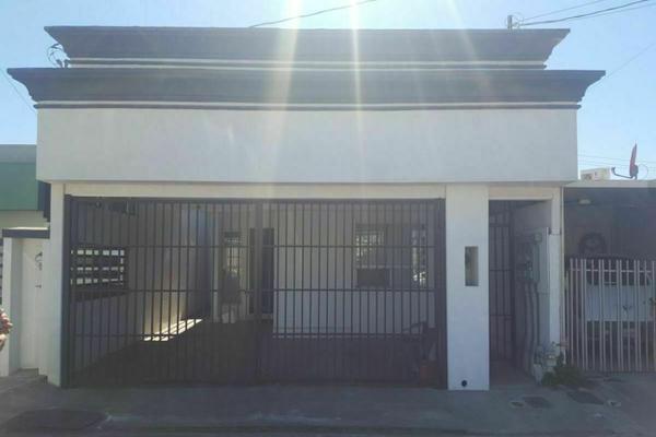 Foto de terreno habitacional en venta en  , independencia, mexicali, baja california, 20255621 No. 02