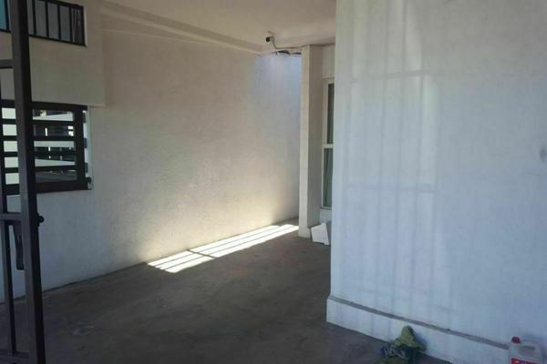 Foto de terreno habitacional en venta en  , independencia, mexicali, baja california, 20255621 No. 04