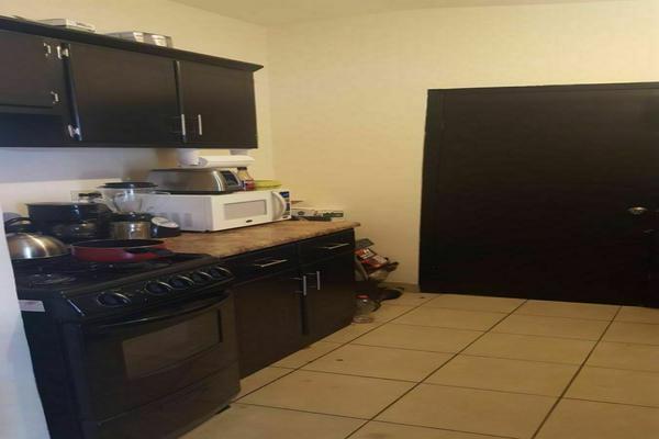 Foto de terreno habitacional en venta en  , independencia, mexicali, baja california, 20255621 No. 09
