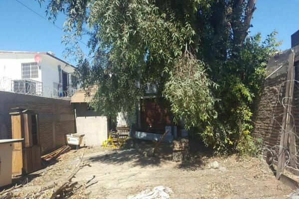 Foto de terreno habitacional en venta en  , independencia, mexicali, baja california, 20255621 No. 10