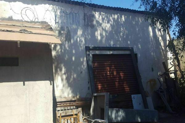 Foto de terreno habitacional en venta en  , independencia, mexicali, baja california, 20255621 No. 17