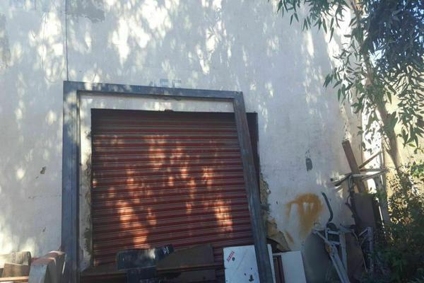 Foto de terreno habitacional en venta en  , independencia, mexicali, baja california, 20255621 No. 19