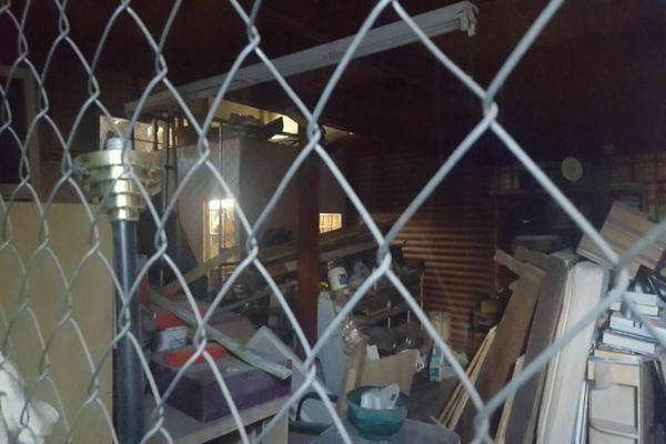 Foto de terreno habitacional en venta en  , independencia, mexicali, baja california, 20255621 No. 22