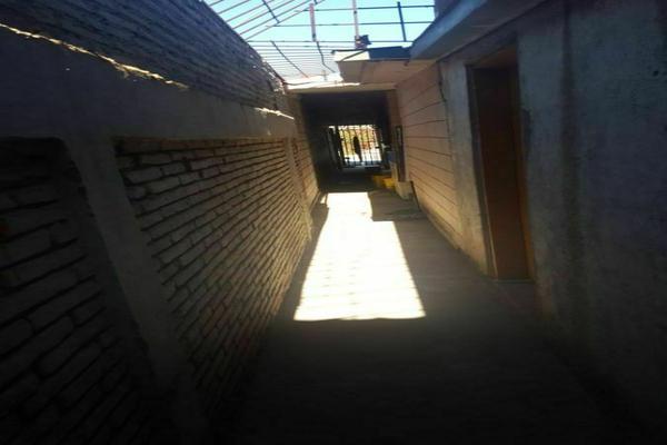 Foto de terreno habitacional en venta en  , independencia, mexicali, baja california, 20255621 No. 25
