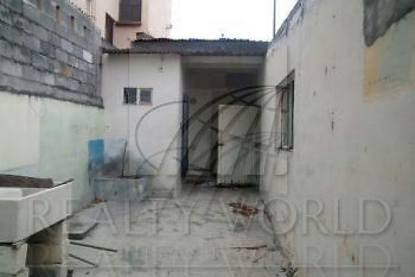 Foto de casa en venta en, independencia, monterrey, nuevo león, 2785902 no 01