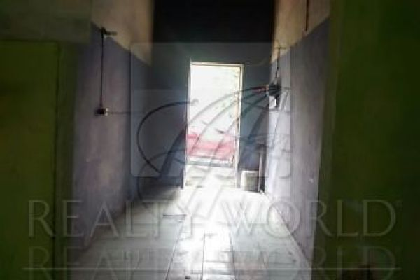 Foto de casa en venta en, independencia, monterrey, nuevo león, 2785902 no 02