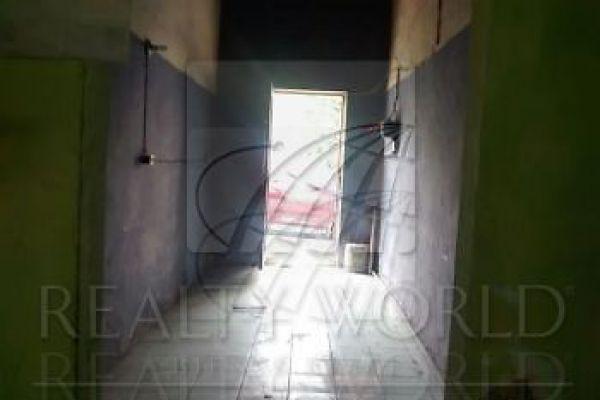 Foto de casa en venta en, independencia, monterrey, nuevo león, 2785902 no 04
