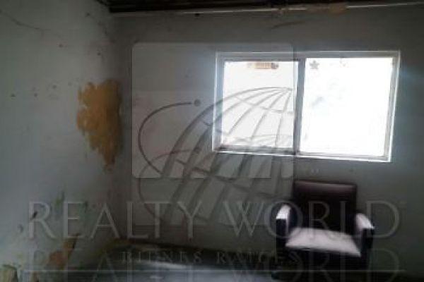 Foto de casa en venta en, independencia, monterrey, nuevo león, 2785902 no 05
